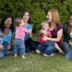 1 Ty Connections III: Residential Parenting Assessment and Support